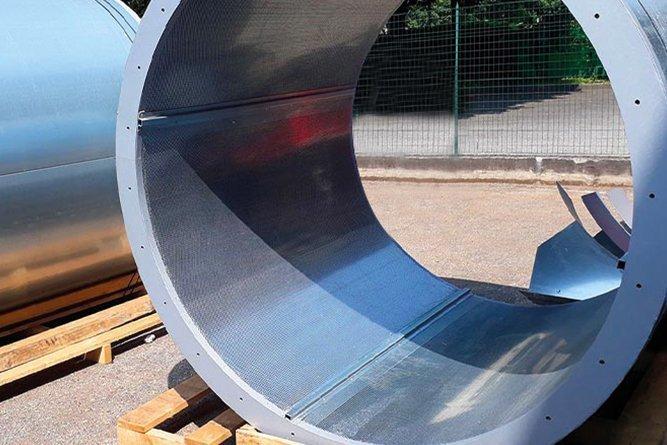 ventilazione-industriale-carpenteria